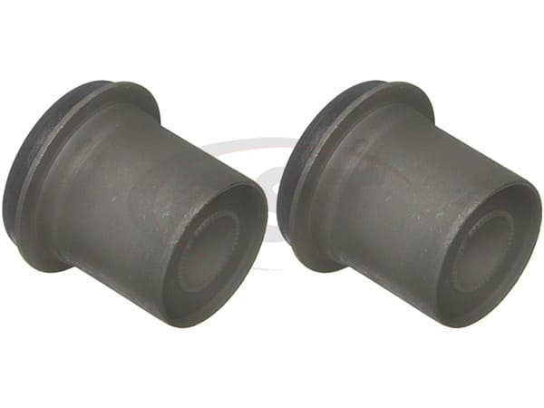 MOOG-K6137 Front Lower Control Arm Bushing