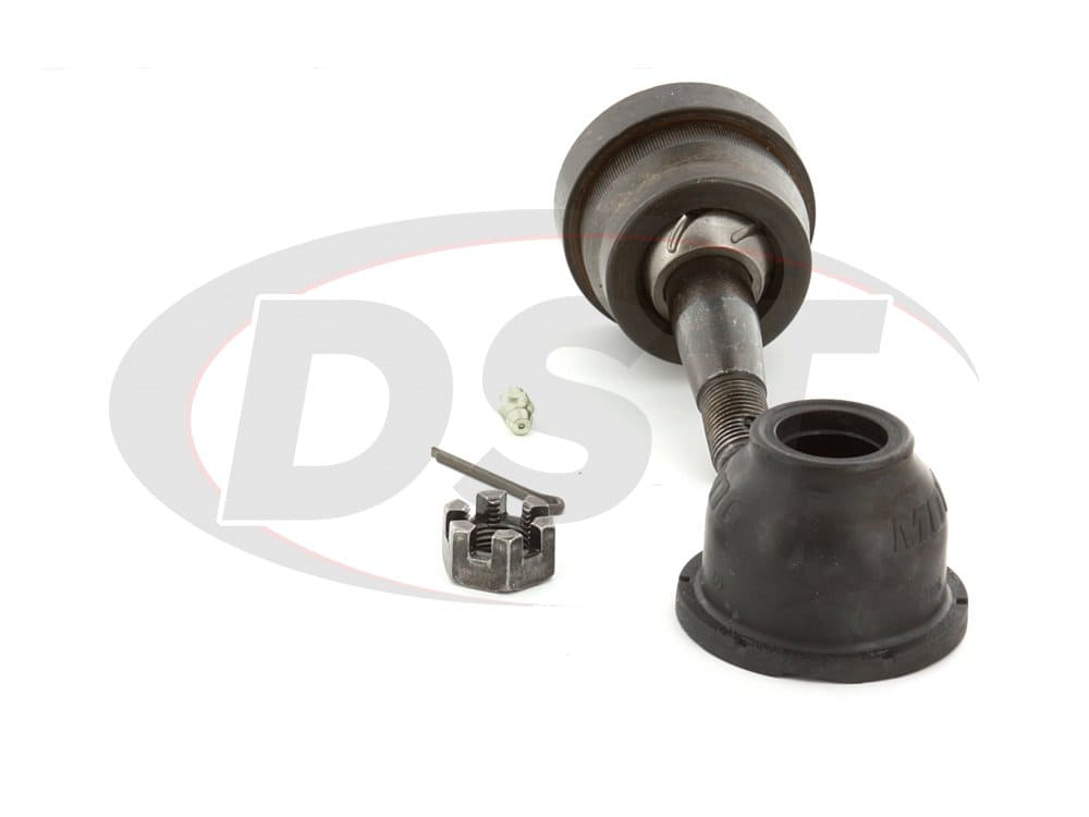 moog-k6141 Front Lower Ball Joint