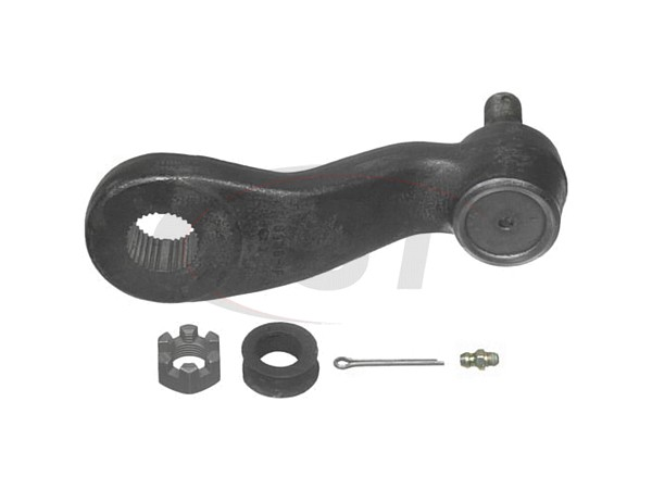 MOOG-K6142 Pitman Arm