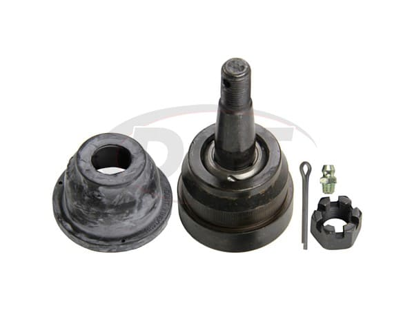 moog-k6145e Ball Joint