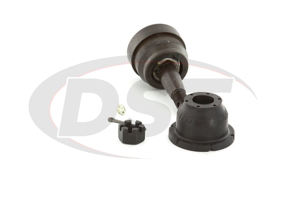Lower Ball Joint  Quick Steer  K6145T