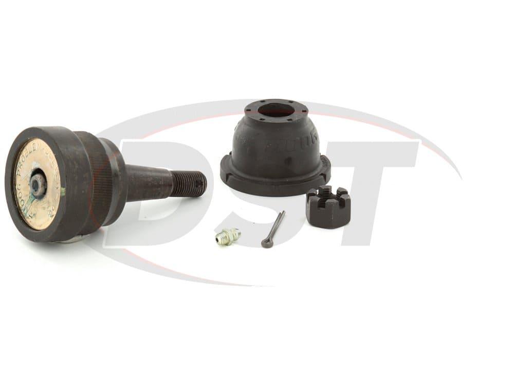 moog-k6145t Front Lower Ball Joint
