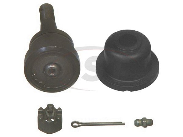 moog-k6157 Front Lower Ball Joint