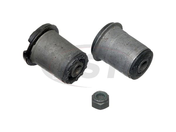 moog-k6163 Front Lower Control Arm Bushing