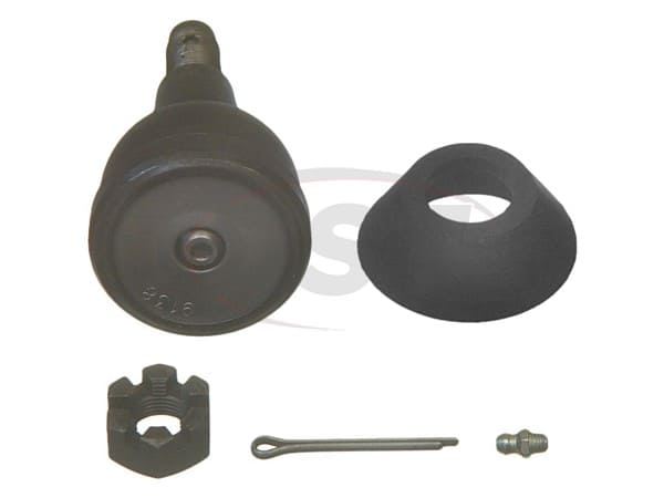 moog-k6175t Front Lower Ball Joint