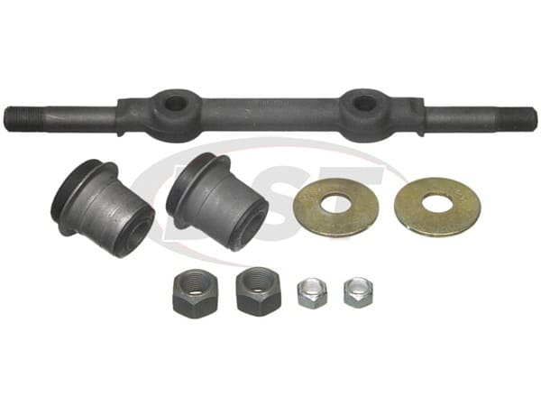 MOOG-K6184 Front Upper Control Arm Shaft and Bushings