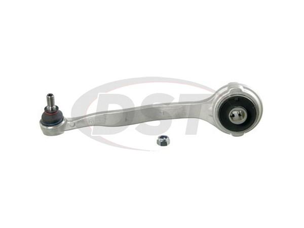 Mercedes benz clk350 moog suspension parts for Mercedes benz suspension repair