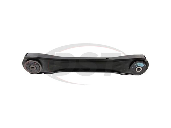 MOOG-K620245 Rear Lower Control Arm