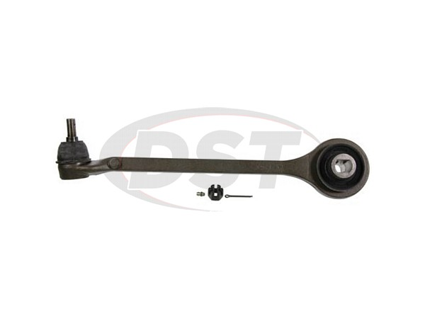 MOOG-K620258 Front Lower Control Arm and Ball Joint - Driver Side - Forward Position