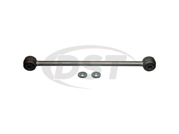 moog-k6213 Rear Lower Control Arm