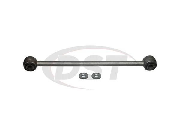 MOOG-K6214 Rear Lower Control Arm