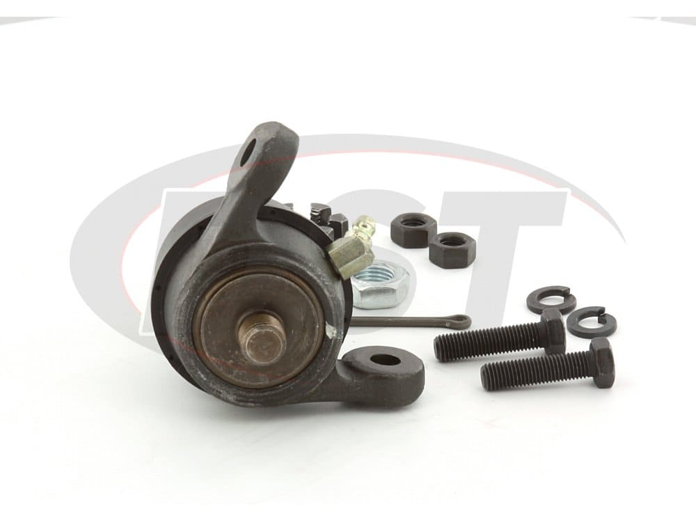 moog-k6215 Front Lower Ball Joint