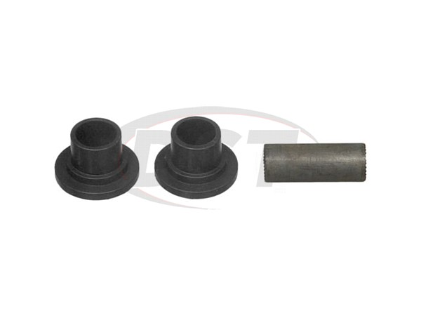 Steering Gear Mounting Bushing