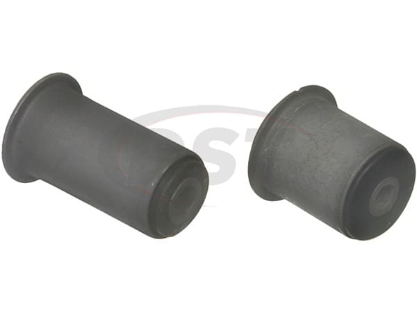MOOG-K6253 Front Lower Control Arm Bushing