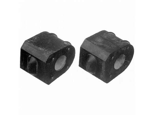 MOOG-K6265 Front Sway Bar Frame Bushings - 24mm (0.94 inch)