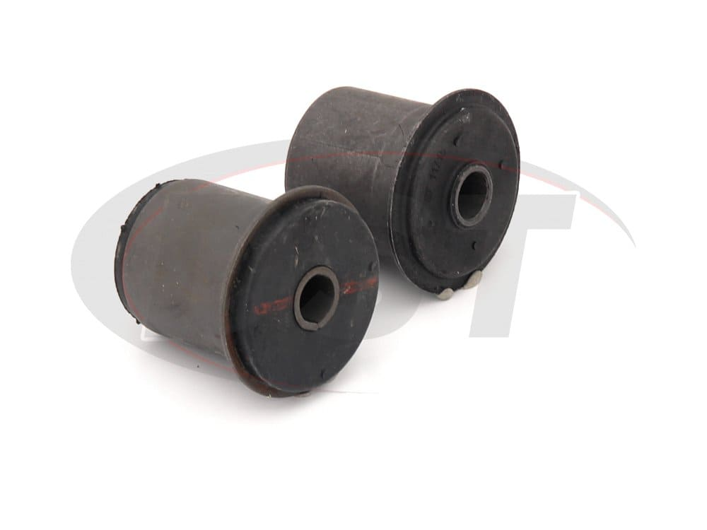 moog-k6271 Front Lower Control Arm Bushing