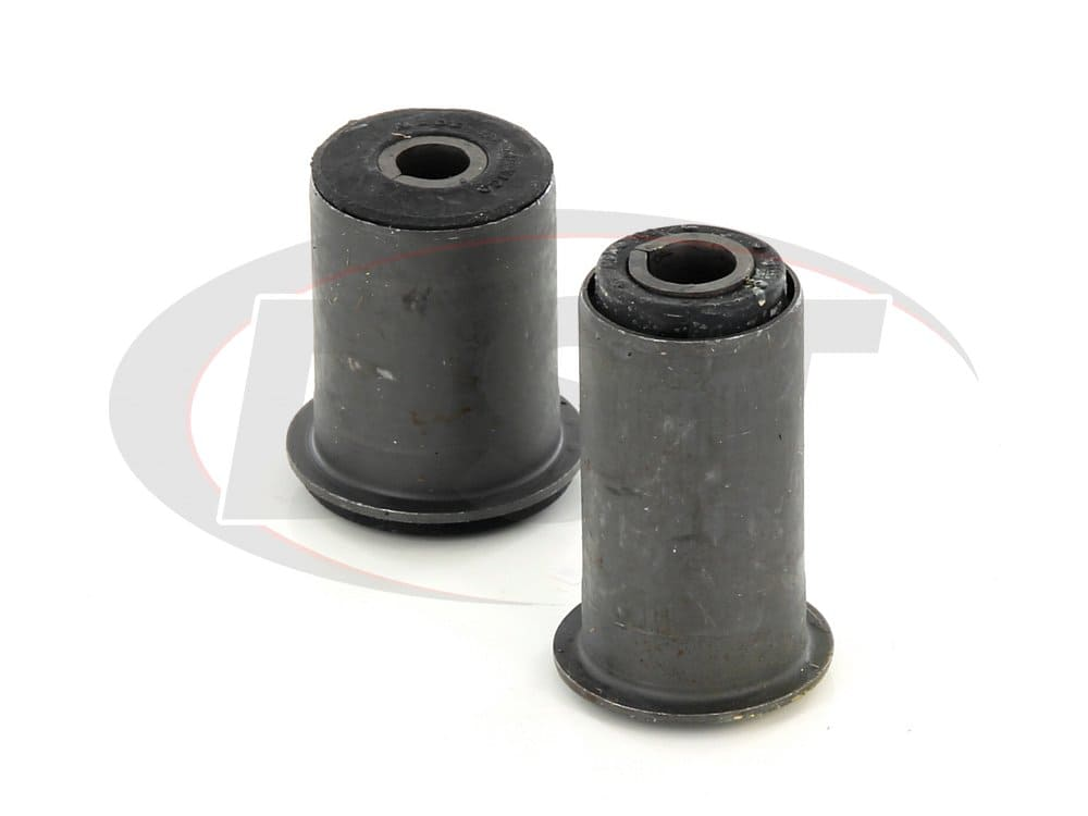 moog-k6282 Front Lower Control Arm Bushing