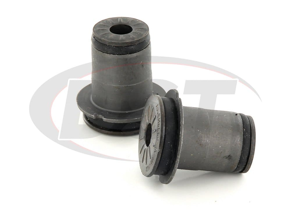 moog-k6283 Front Upper Control Arm Bushings