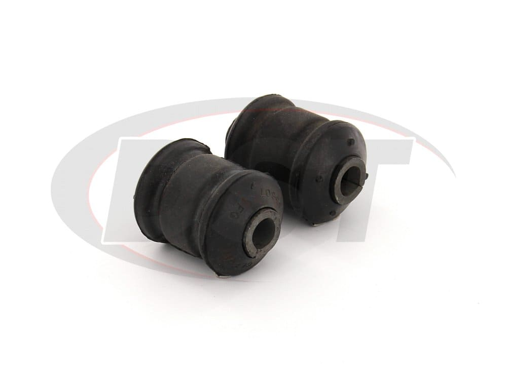 moog-k6284 Front Lower Control Arm Bushing