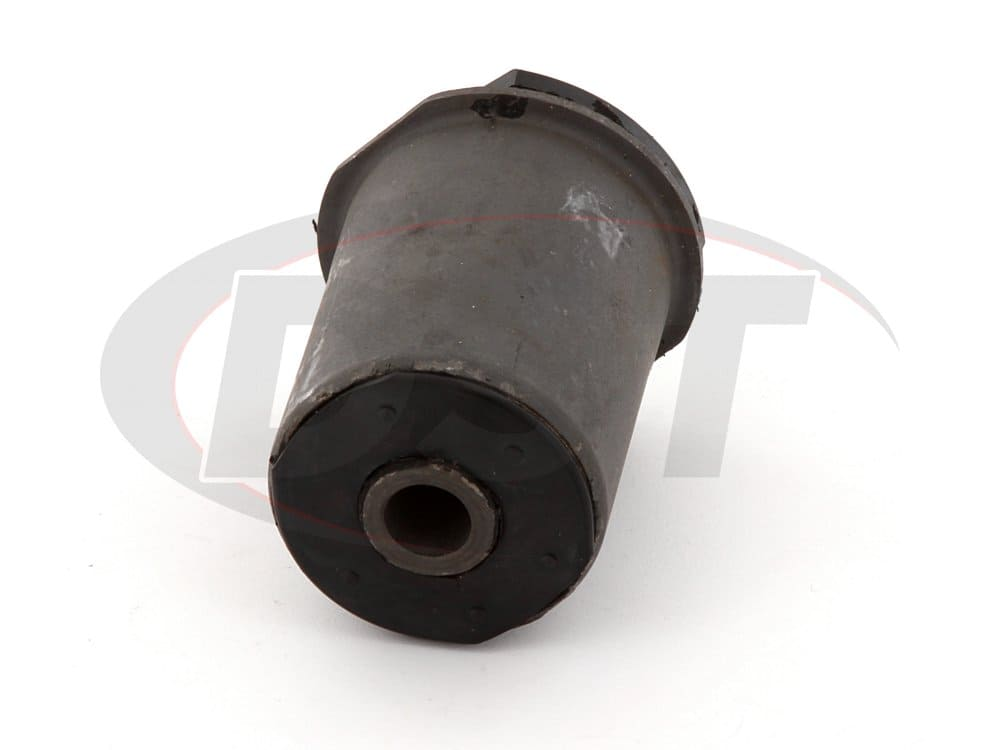 moog-k6288 Rear Axle Support Bushing