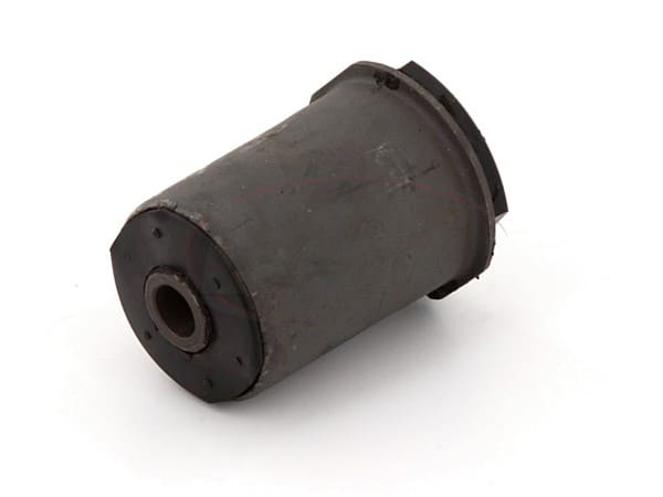 Rear Axle Support Bushing