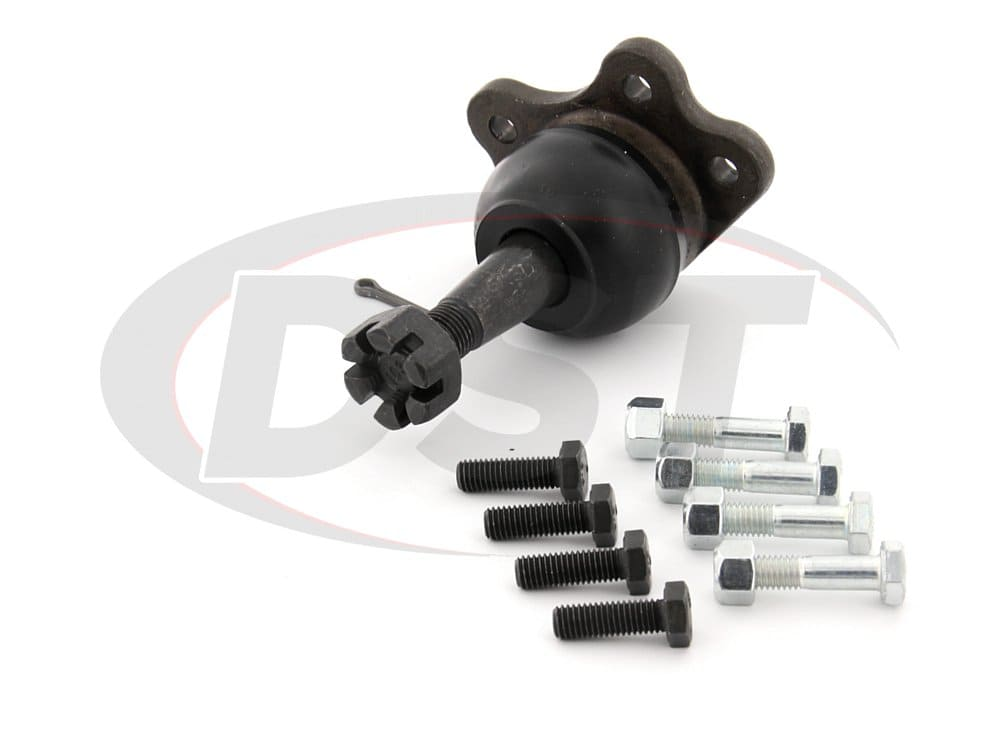 moog-k6292 Front Upper Ball Joint