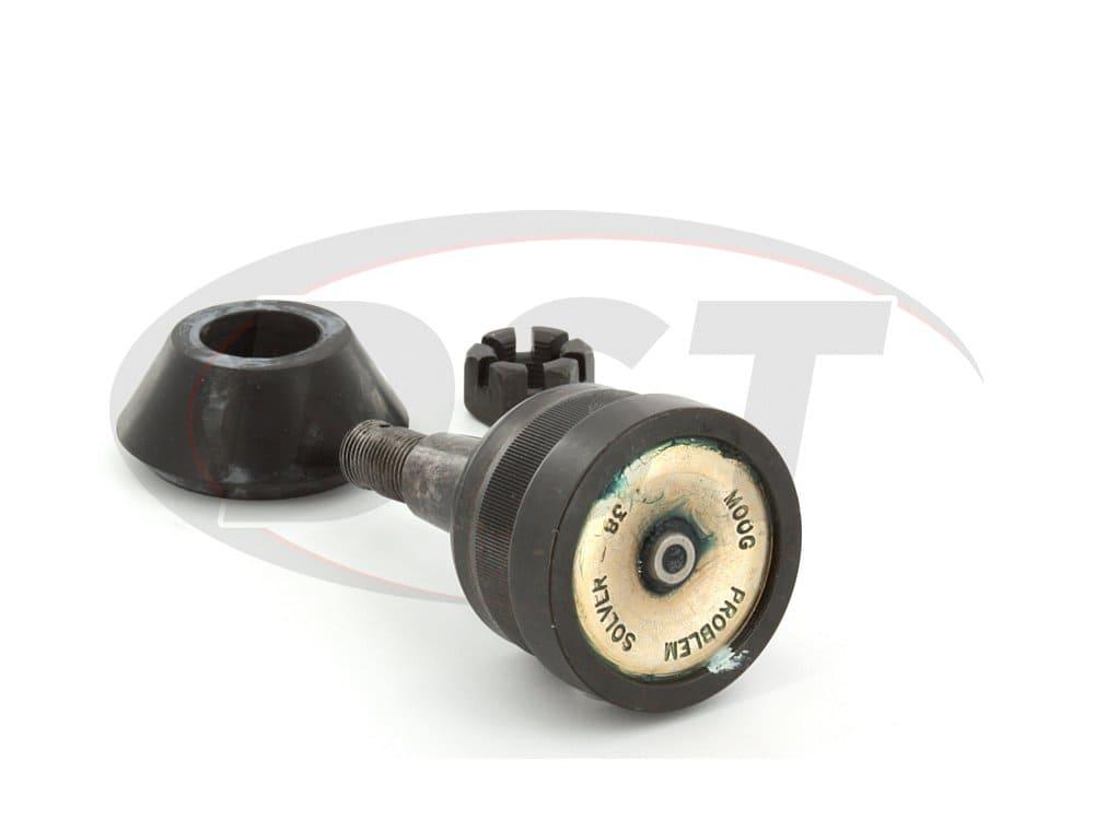 moog-k6293 Front Lower Ball Joint