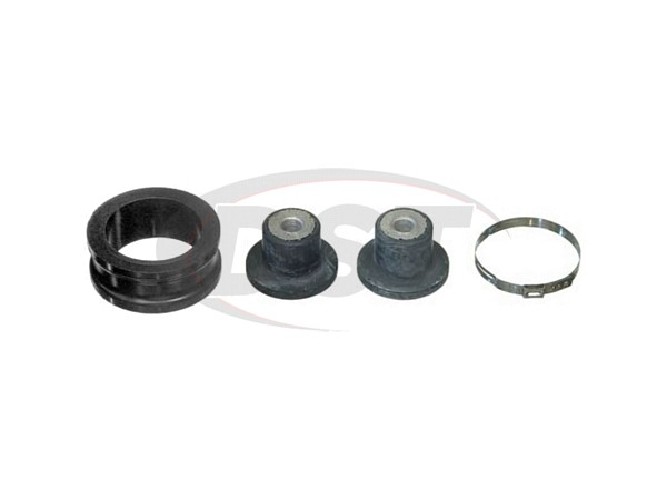 MOOG-K6315 Rack and Pinnion Steering Gear Mounting Bushing