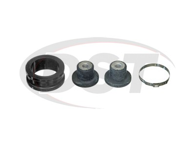 Rack and Pinnion Steering Gear Mounting Bushing