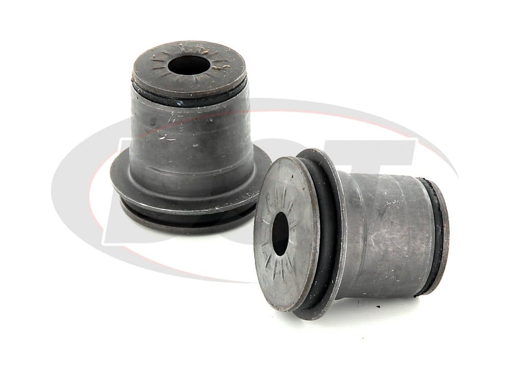 moog-k6323 Front Upper Control Arm Bushings