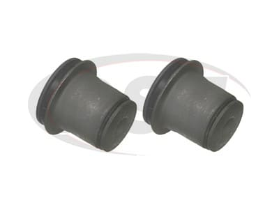 Moog Front Control Arm Bushings for C3500