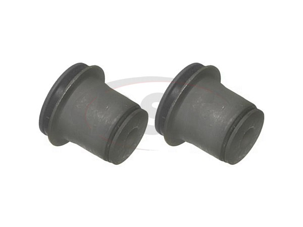 MOOG-K6325 Front Upper Control Arm Bushing