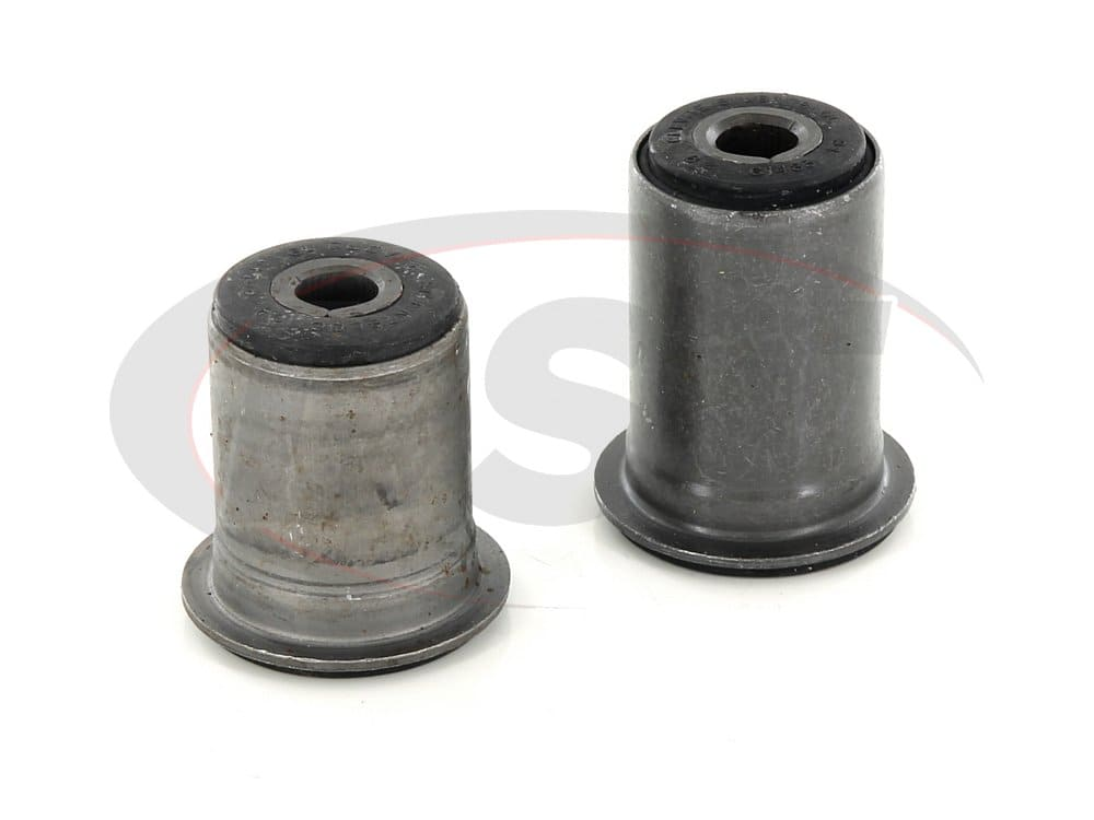 moog-k6327 Front Lower Control Arm Bushing