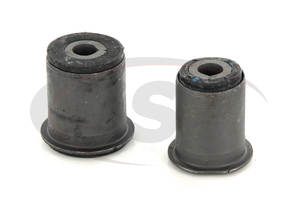 Moog k front lower control arm bushing made by