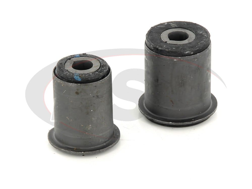 moog-k6333 Front Lower Control Arm Bushing