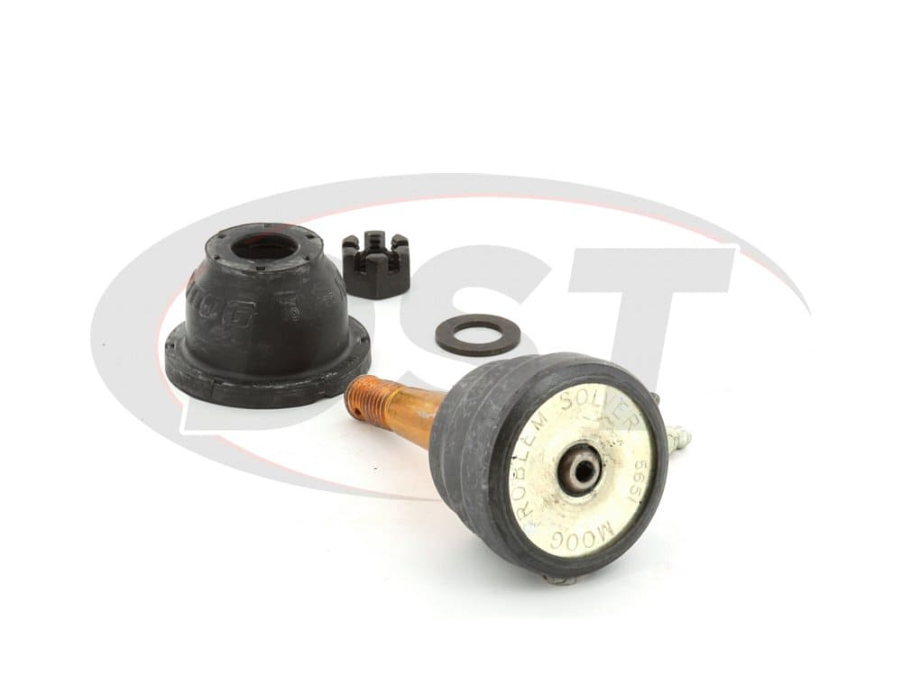 moog-k6345 Front Lower Ball Joint