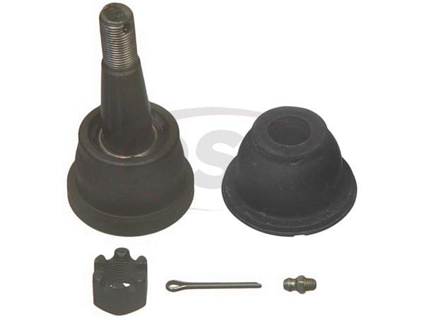 MOOG-K6379 Front Lower Ball Joint - Diesel