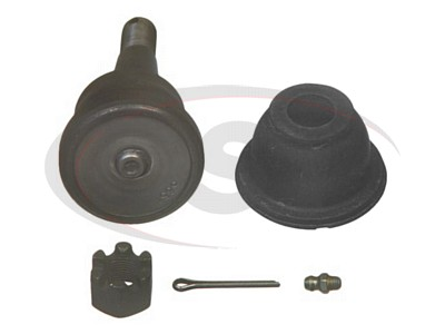 Front Lower Ball Joint - Diesel