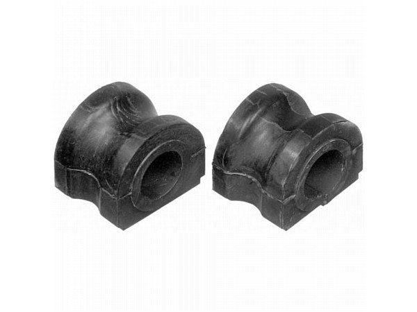 MOOG-K6399 Front Sway Bar Frame Bushings - 26mm (1.02 inch)