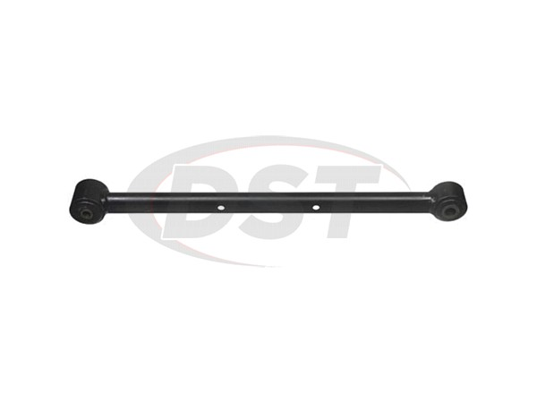 Rear Trailing Arm Kit