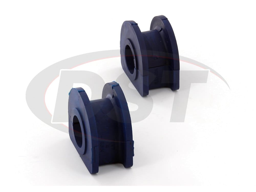 moog-k6408 Front Sway Bar Frame Bushings - 29mm (1.14 inch)