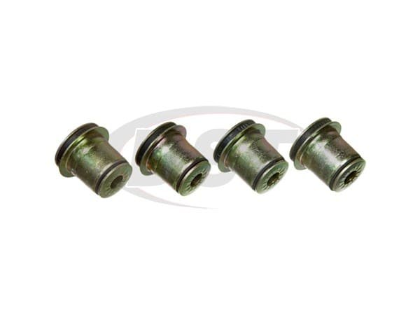 moog-k6416 Front Upper Control Arm Bushing
