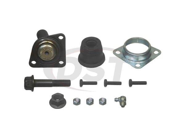 moog-k6429 Front Lower Ball Joint