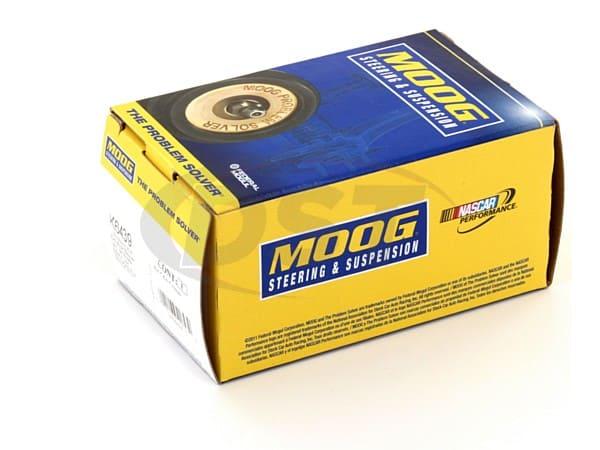 MOOG-K6439 Front Sway Bar Frame Bushings - 33.5mm (1.31 inch)
