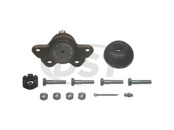 MOOG-K6452 Front Upper Ball Joint
