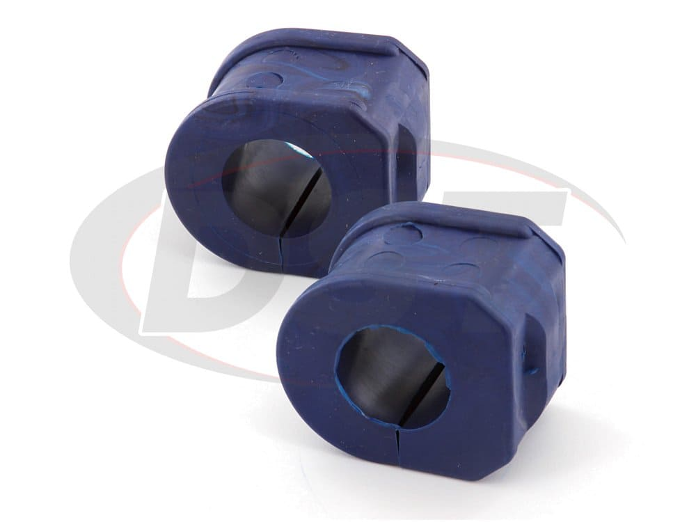 moog-k6453 Front Sway Bar Frame Bushings -  29mm (1.14 inch)