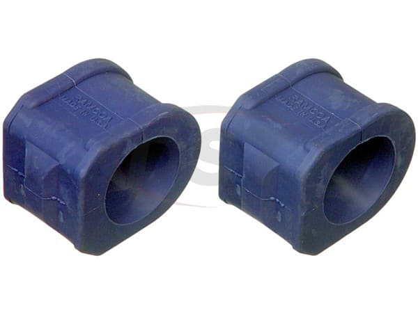 MOOG-K6459 Front Sway Bar Frame Bushings -36mm (1.41 in)