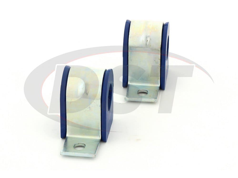 moog-k6461 Front Sway Bar Frame Bushings - 27mm (1.06 inch)