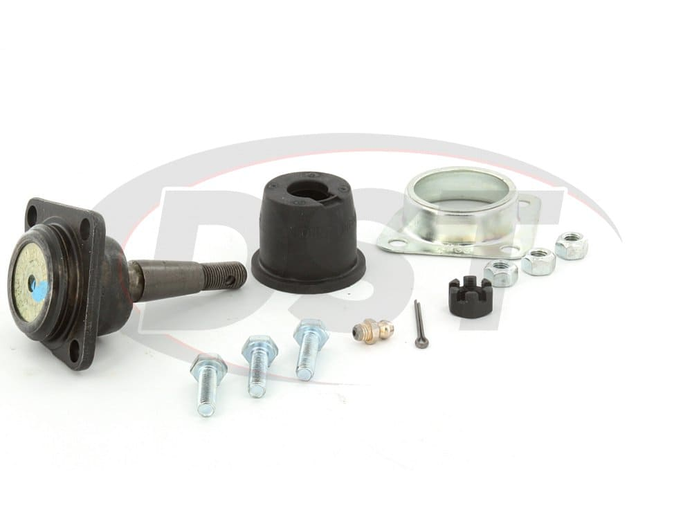 moog-k6462 Front Upper Ball Joint