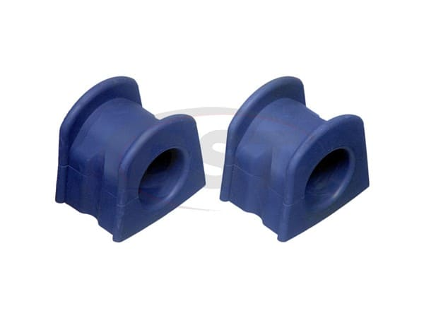 moog-k6482 Front Sway Bar Frame Bushings - 36mm (1.41 inch)